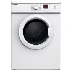 NordMende TDV70WH 7kg Vented Tumble Dryer (White)